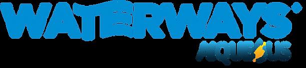 WATERWAYS_Logo_WATERWAYS LOGO.png