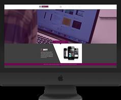 qrkppg-www-irisdesigns-biz.png