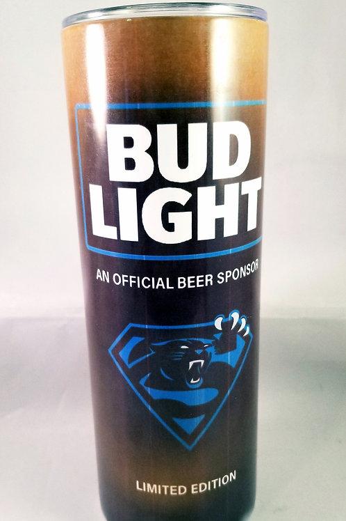 Panthers Bud