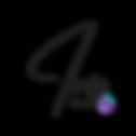 Iris Design Logo (14).png