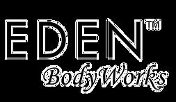 new-EDEN-logo%20(002)_edited.png