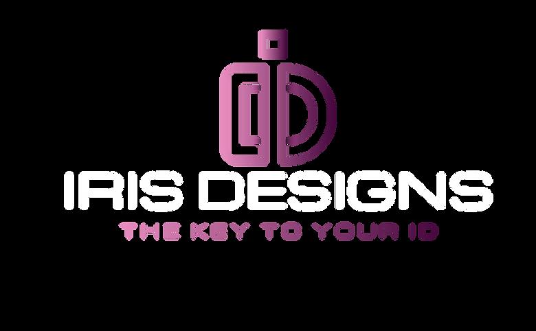 Iris Designs Logo