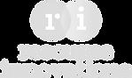RI_Logo_FullC_Stack_BlueType_RGB%20(1)_e
