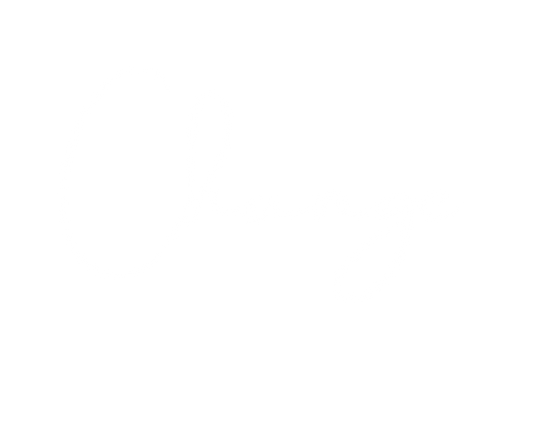 Logo%252520(6)_edited_edited_edited.png