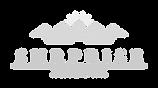 COS-full-color-logo-300dpi_edited.png