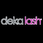 Profile%20Deka%20Lash_edited.png