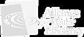 Alliance%20Logo_edited.png