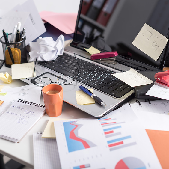 Free iD Training | Email Marketing PRO Tips