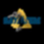 Sadeizm Logo.png