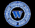 WellSet Select Insignia_edited.png