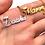 Thumbnail: Custom Necklace