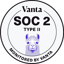 soc2-type2-white-png (1).png