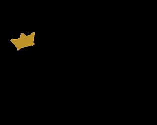 Logo (Transparent)