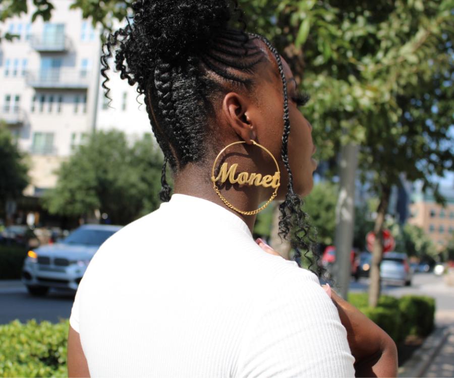 Custom earrings 2 (2).png