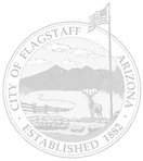 Flagstaff_edited.png