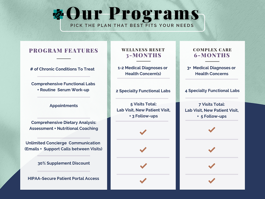 Program Features.png