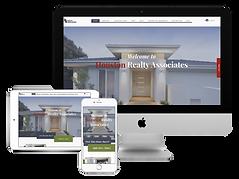 Iris Designs - Houston Realty Associates