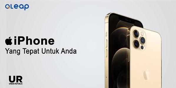 URBAN REPUBLIC  iPhone Yang Tepat Untuk Anda.jpg