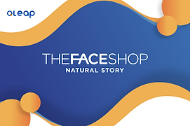 the face shop 2.png