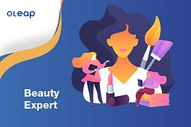 beauty expert 2.png