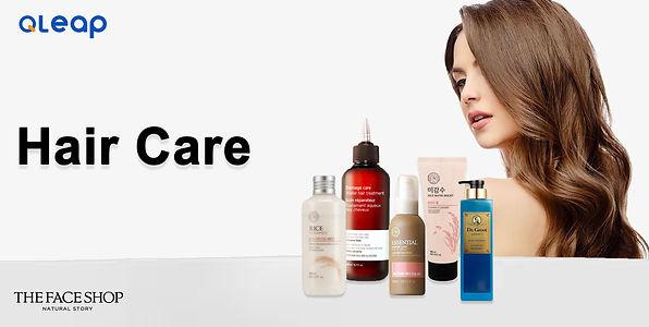 Faceshop hair care.jpg