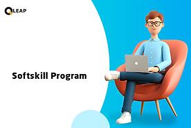 Softskill_Program.png
