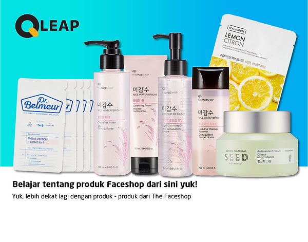 TheFaceshop_Banner.png