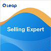 selling-expert.png