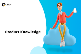 Product_Knowledge.png