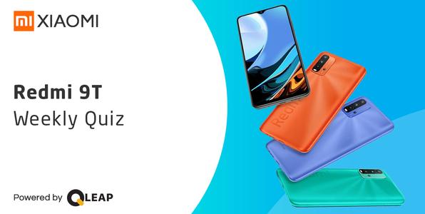 Banner Xiaomi 3 Maret 2021.png