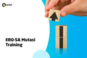 Design Banner Mutasi.png