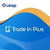 trade in plus ukuran kecil-04 (1).png