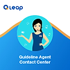 banner Icon Guideline Agent Contact Center-22.png