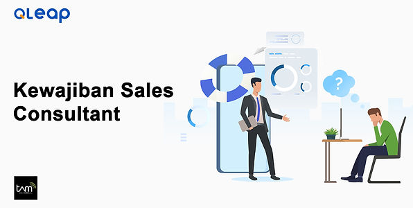 TAM kewajiban sales consultan.jpg