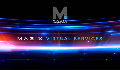 magix 1.jpg