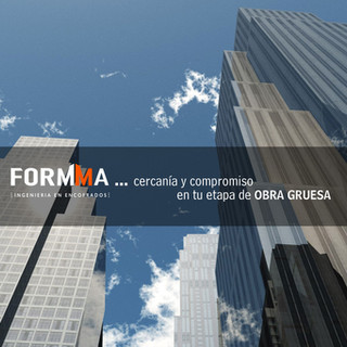 FORMMA1.jpg