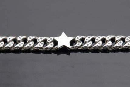 Star Link Bracelet One Star starts at
