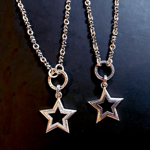 Starstruck Necklace starts at