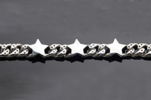 Star Link Bracelet  3 Stars starts at