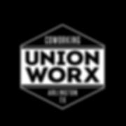 UWXlogo_primary.png