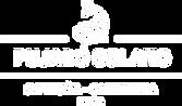 Pujado White Logo.png