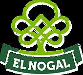 El_Nogal_logo_colour_white_drop_shadow.p
