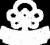 Nogel White logo.png