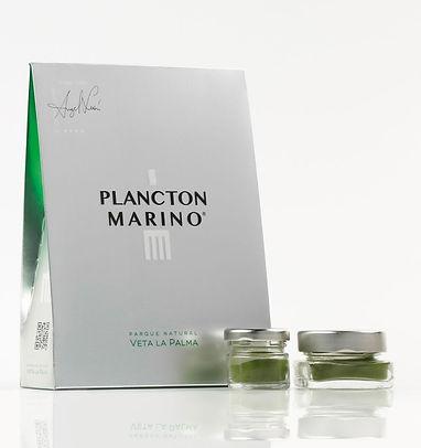 PLANTON MARINO PRODUCT EUROPEAN QUALITY
