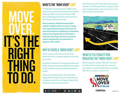 Move Over 8.5x11 flyer - image.jpg