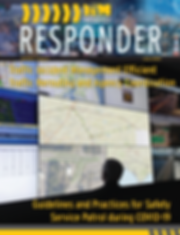 June 2020 TIM Responder Cover.png