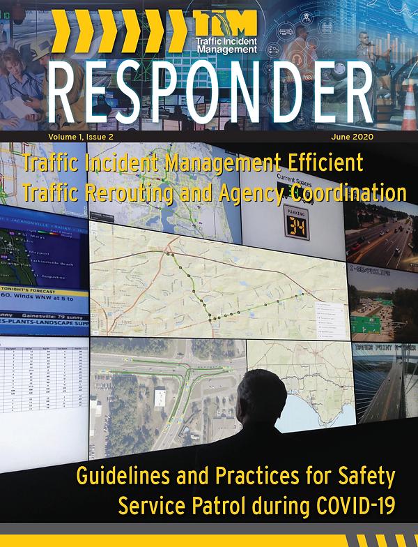 June 2020 TIM Responder Cover.png