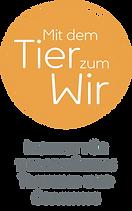 Logo_Institut 2.png