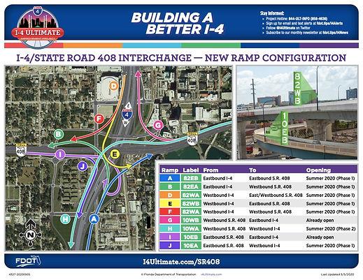 I-4 408 Ramp Guide.jpg