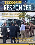 TIM Responder - March 2020.jpg